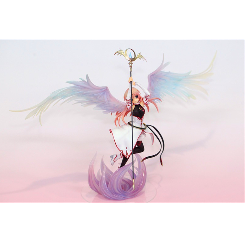 30CM Aiyoku no Eustia Anime Figure Eustia Astraea Action Figure Limited Edition Standing Posture Ver Cute Girl Doll F29430CM Aiyoku no Eustia Anime Figure Eustia Astraea Action Figure Limited Edition Standing Posture Ver Cute Girl Doll F294