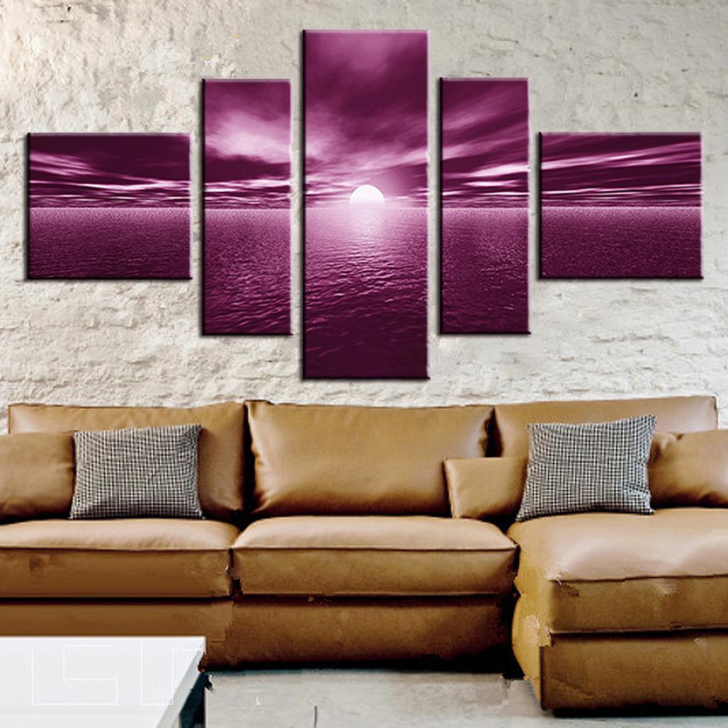 plum wall art online get cheap canvas wall art set aliexpress alibaba group