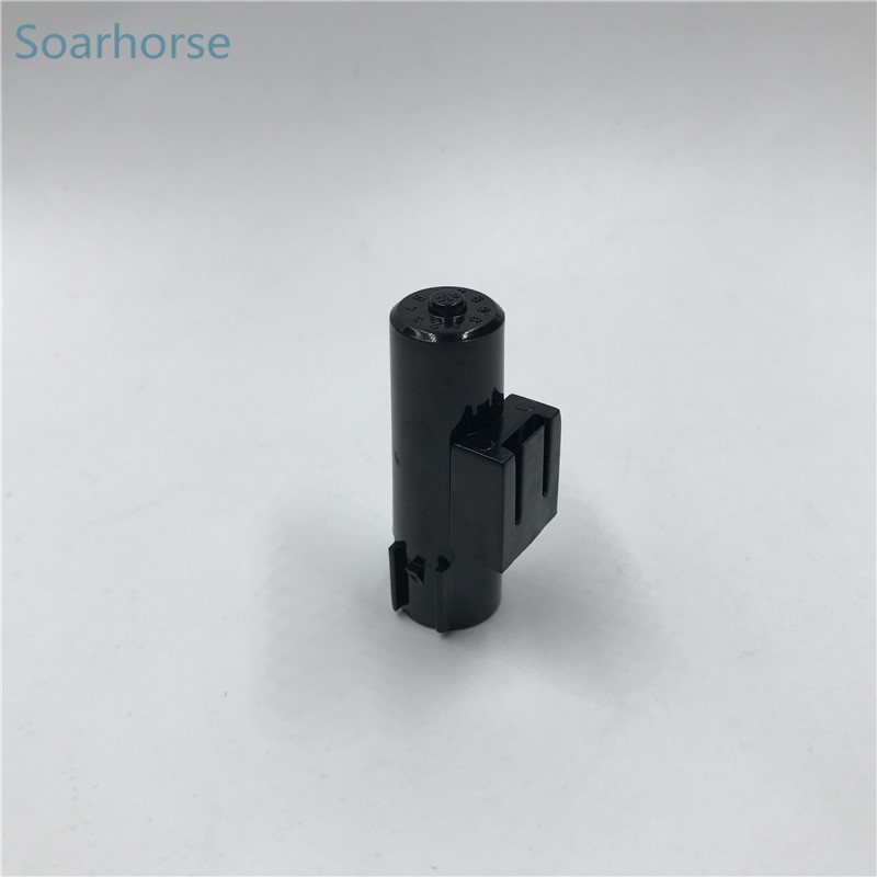 Soarhorse Car Outdoor Ambient Air Temperature Sensor For Honda CRV Accord Civic Odyssey FIT City Element Insight For Acura