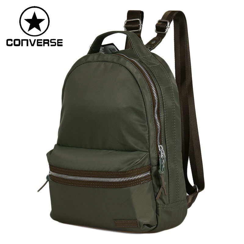 Original New Arrival Converse  Unisex Backpacks Sports BagsOriginal New Arrival Converse  Unisex Backpacks Sports Bags