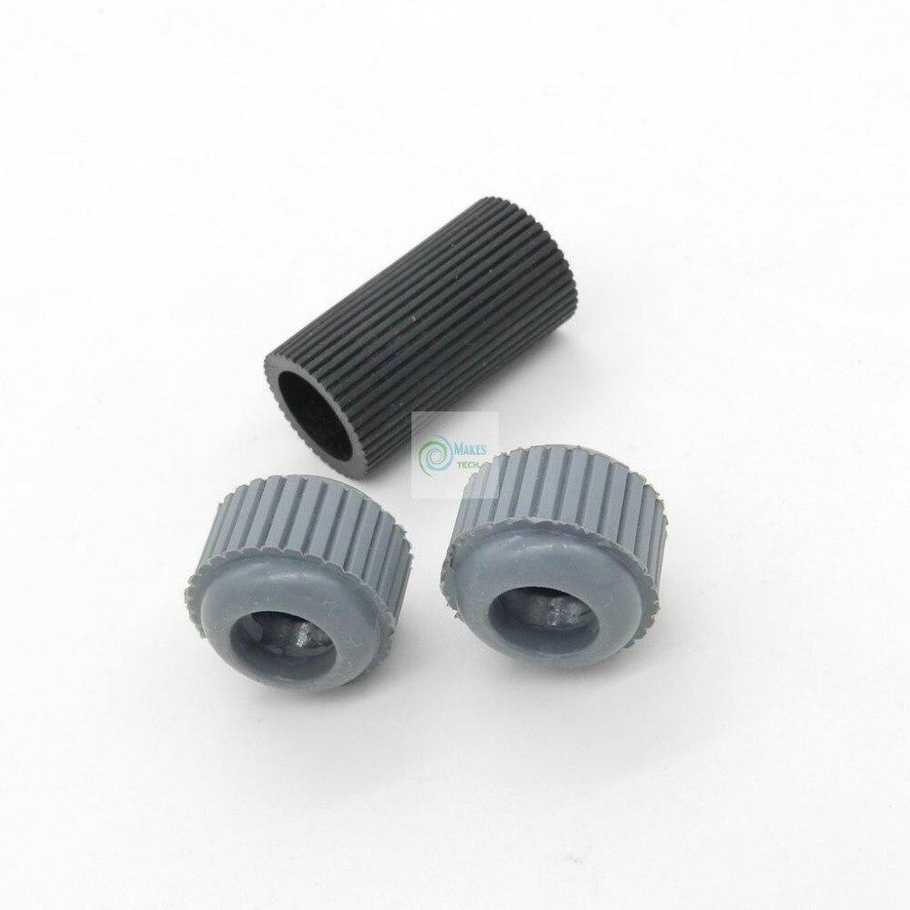 Klasična guma za uvlačenje valjaka ADF za Canon IR 5055 5065 5075 - Uredska elektronika