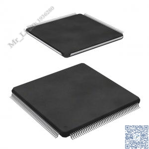 SP000105857 Integrated circuit (Mr_Li)