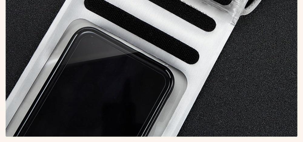 Xiaomi Waterproof Bag  (6)