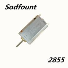 1 шт. 180-3048 180-2855 180-3533 мотор драгоценный металл щетка высокая скорость и высокий крутящий момент электробритва двигатель