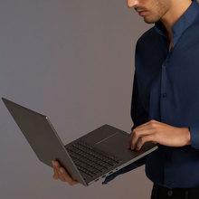 Xiaomi Notebook  Pro 15.6 Intel Core 8G/16G ram 256GB ssd  Windows 10 2G Dedicated Card 1920×1080 Fingerprint Recognition GDDR5