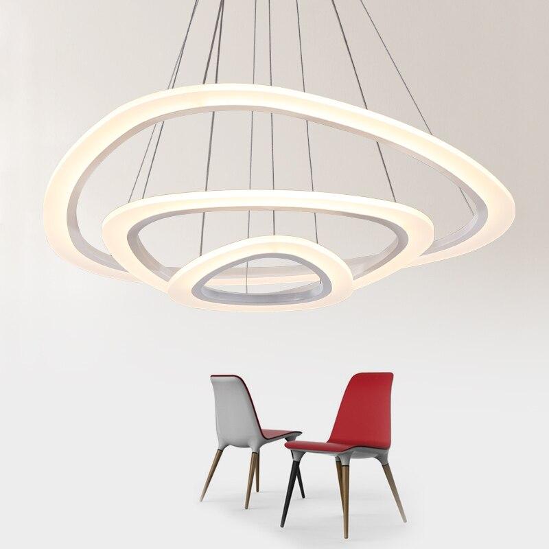 Beautiful Moderne Pendelleuchten Wohnzimmer Contemporary - Ideas ...