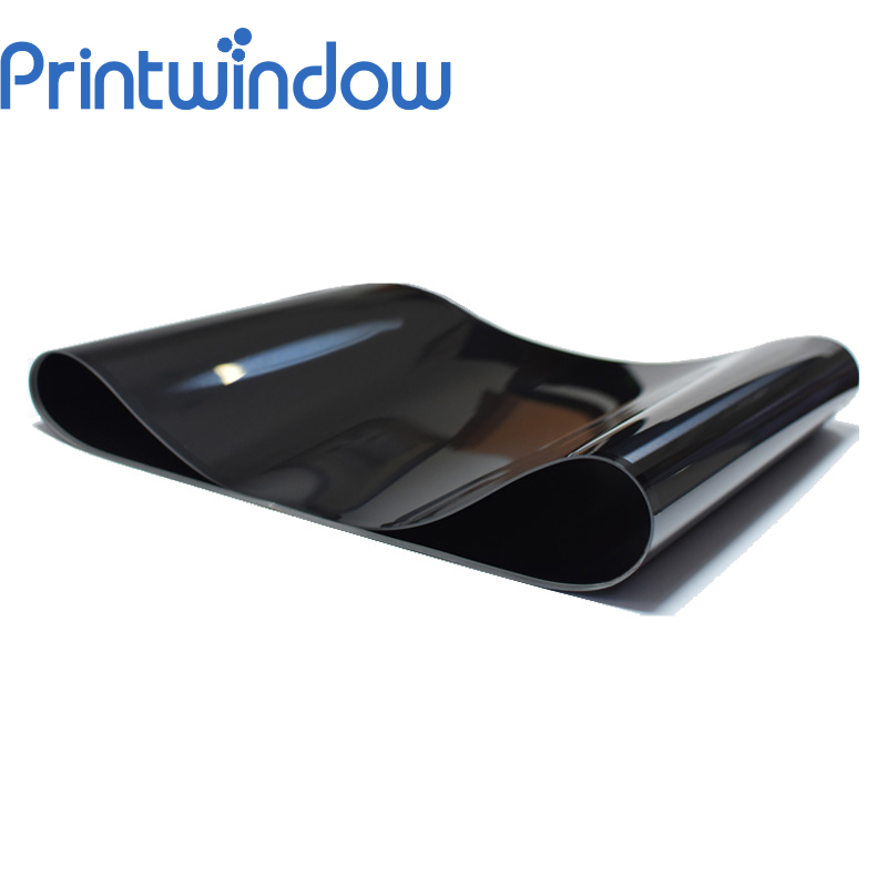 Printwindow Transfer Belt for HP 3525 3530 4025 4525 551 ITB битоков арт блок z 551