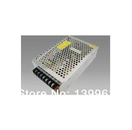 AC110V 220V to DC24V 3A 72W Regulated Switch Power Supply Voltage Converter