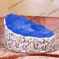 FRETE GRÁTIS saco de feijão bebê com 2 pcs oceano azul para cima da tampa do bebê beanbag cadeira preguiçosa cadeira do saco de feijão bebê cadeira do saco de feijão do bebê azul