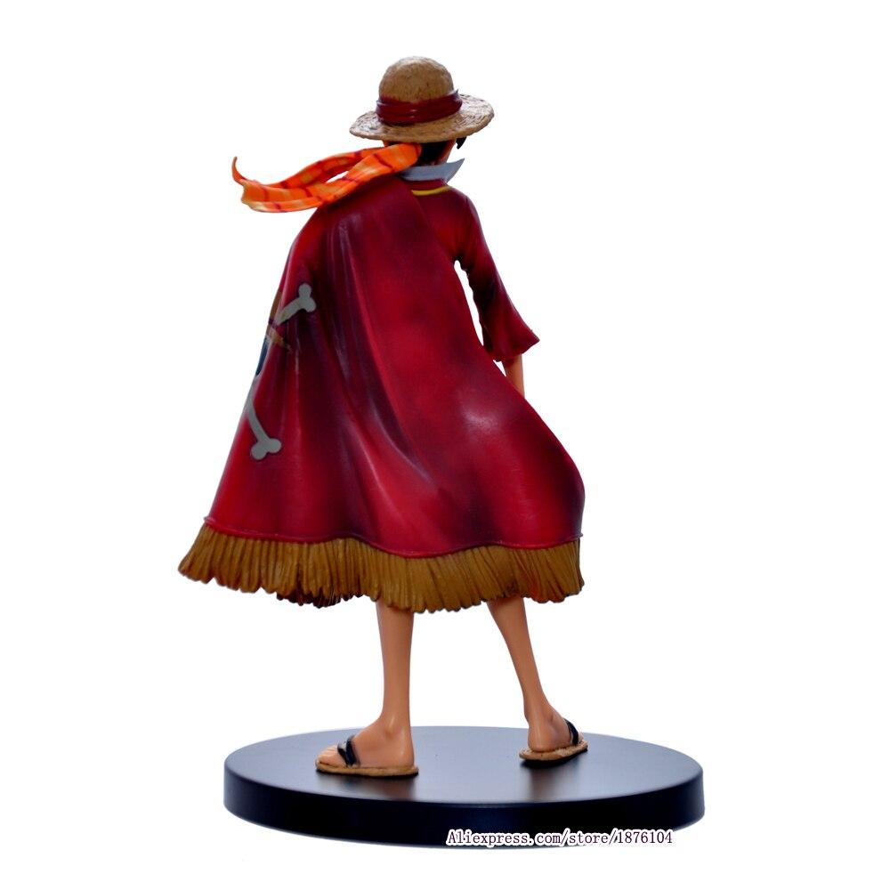Figuras de Ação e Toy modelo brinquedos de natal brinquedo Dimensões : 17cm