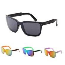 Popular Marca de Los Hombres gafas de Sol Gafas de sol feminino Retro Accesorios Vintage Gafas Mujeres Gafas Deportivas Al Aire Libre Gafas de Sol