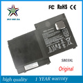 11.1 В 4200 МАч Новые Оригинальные Аккумулятор для Ноутбука HP HSTNN-LB4T SB03046XL SB03XL IB4T 820 G1