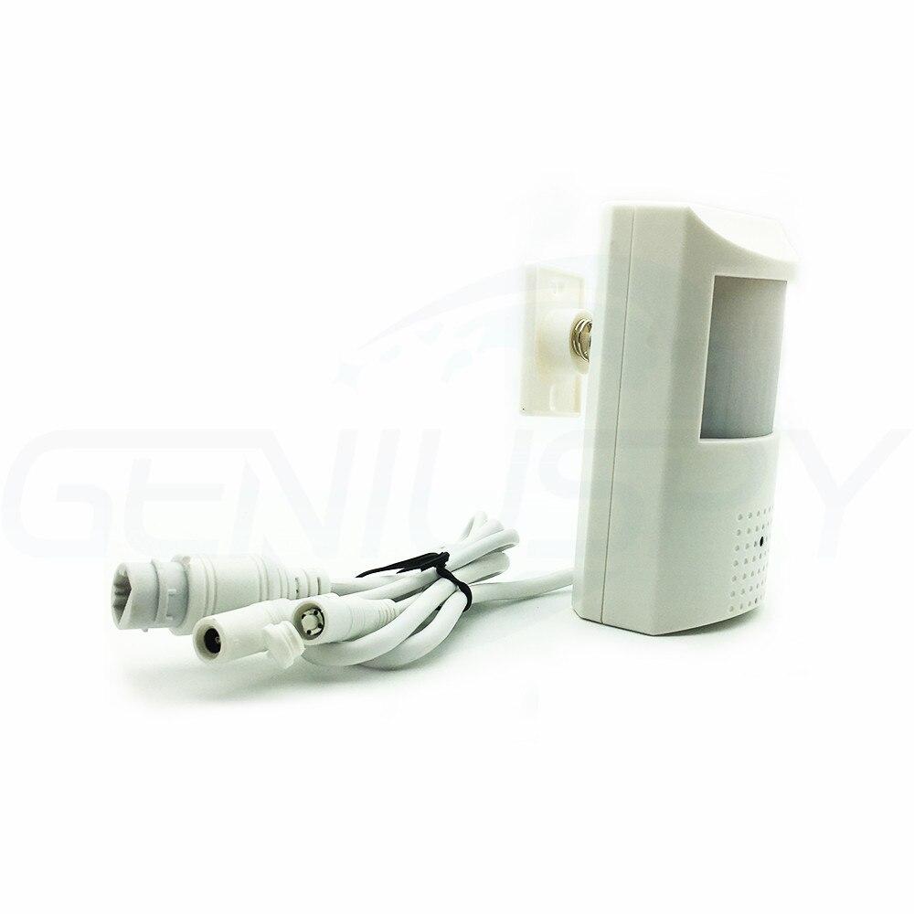 720 P 960 P 1080 P PIR Smart WI-FI IP Камера с Micro SD слот для карт и кнопка сброса и невидимый 940nm ИК светодиодный ИК-Встроенный аудио