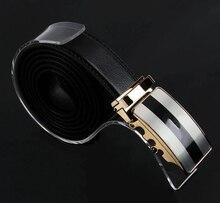 Hot sale 5pcs Boutiques display props Belt racks Acrylic girdle Display holder desktop Leather belt/waistband stand
