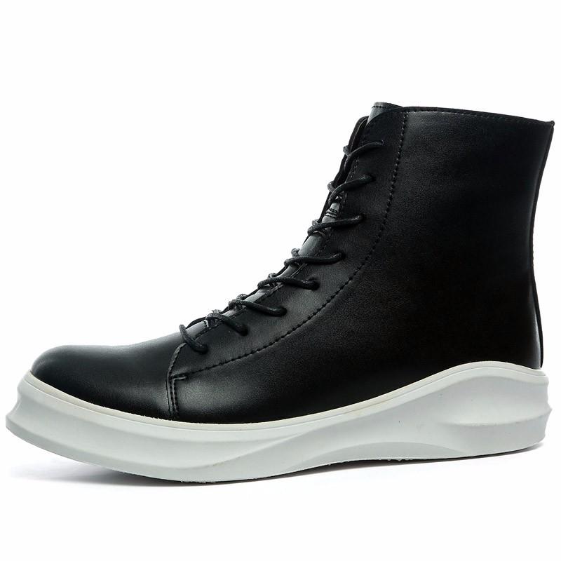 men footwear hot sale2016 shoes luxury brand espadrilles designer high top driving warm moccasins fur casual flats shoes for men (10)