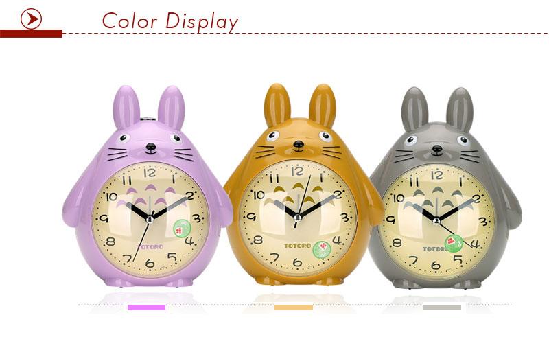 clock (13)