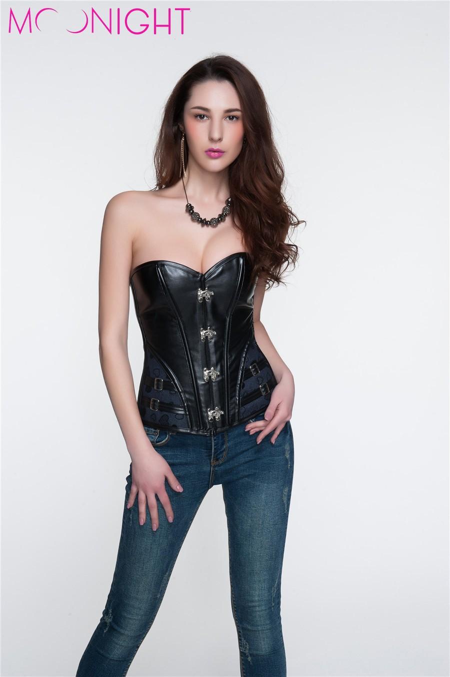 1157 corset-2
