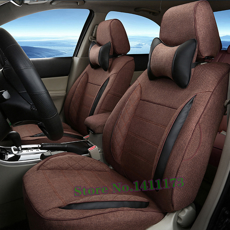 334 car seat cover (1)