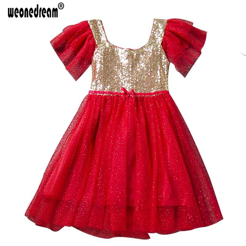 line Get Cheap Gold Infant Dress Aliexpress