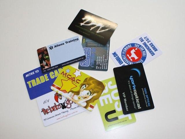 Cheap custom pvc business card plastic card full color printing in cheap custom pvc business card plastic card full color printing reheart Choice Image