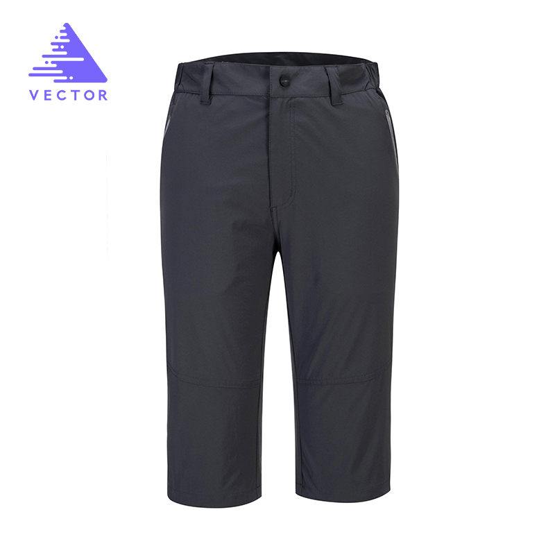 Outdoor Quick Dry Pants Men Summer Breathable Camping Hiking Shorts Climbing Fishing Outdoor Hunting Pants 50022