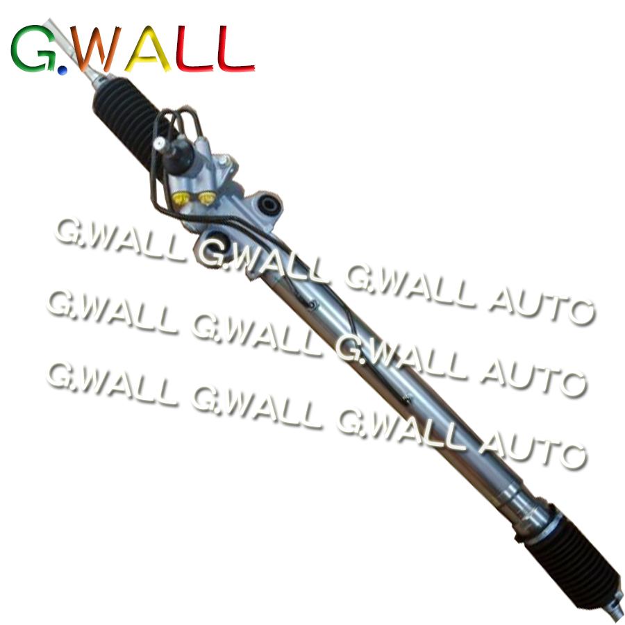 High Quality New Car Power Steering Rack For Toyota Hiace Right Hand Drive in Power Steering Pumps Parts from Automobiles Motorcycles