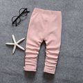Baby girls cartoon kids girls pants 0-2 years baby pants