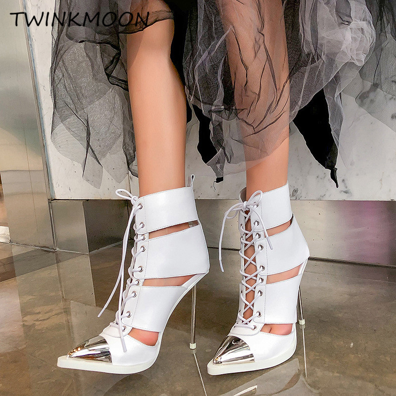 punk ankle boots10