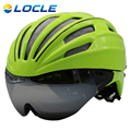 LOCLE-Goggles-Cycling-Helmet-Casco-Ciclismo-Bicycle-Helmet-Ultralight-In-mold-Bike-Helmet-Road-Mountain-Helmet.jpg_120x120.jpg