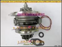 CHRA Cartucho Turbo 711736 711736-5023S 711736-0001 711736-0023 711736-5024S 711736-0024 711736-5016S 711736-0019 711736-5001S