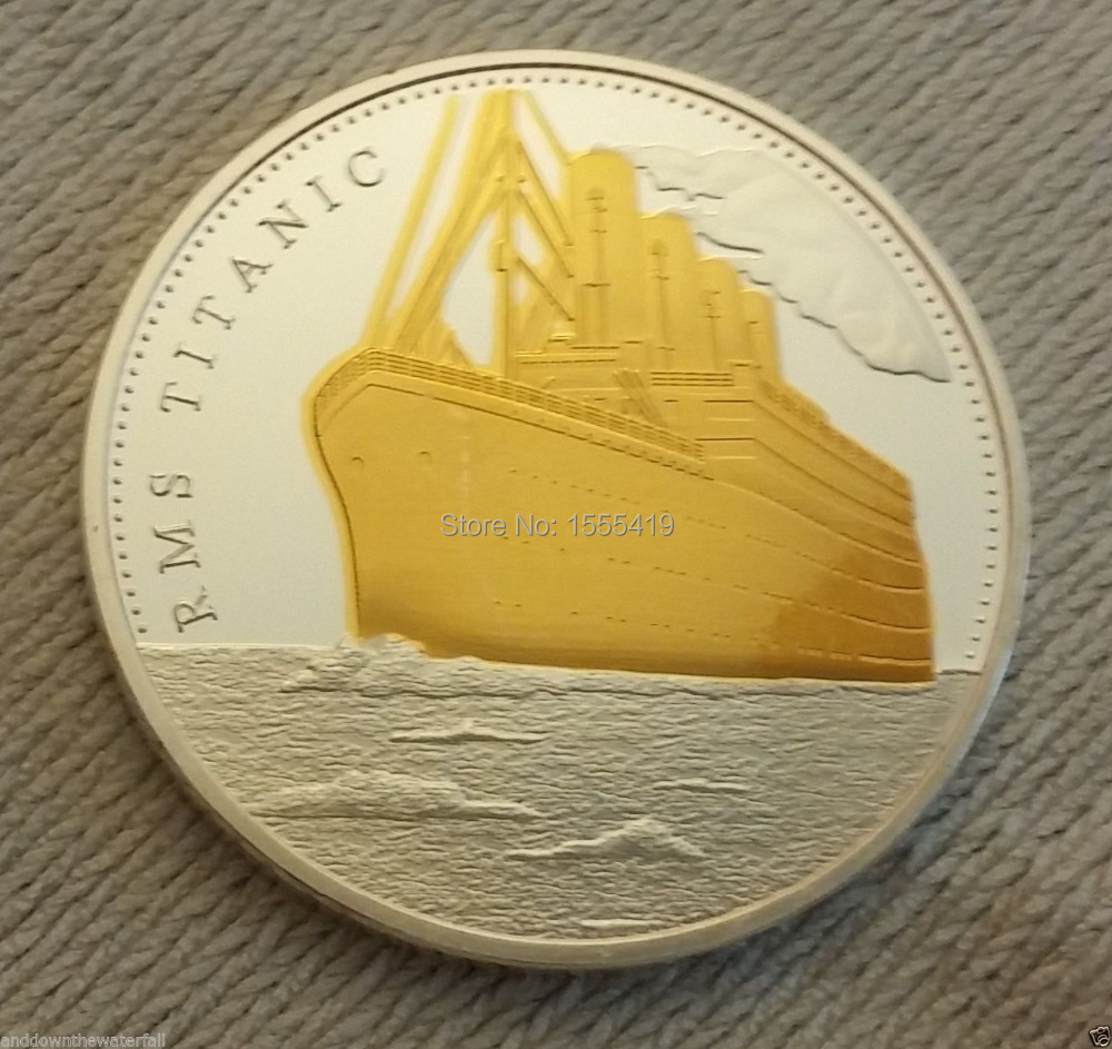 Us Coin Map PromotionShop For Promotional Us Coin Map On - Us coin map