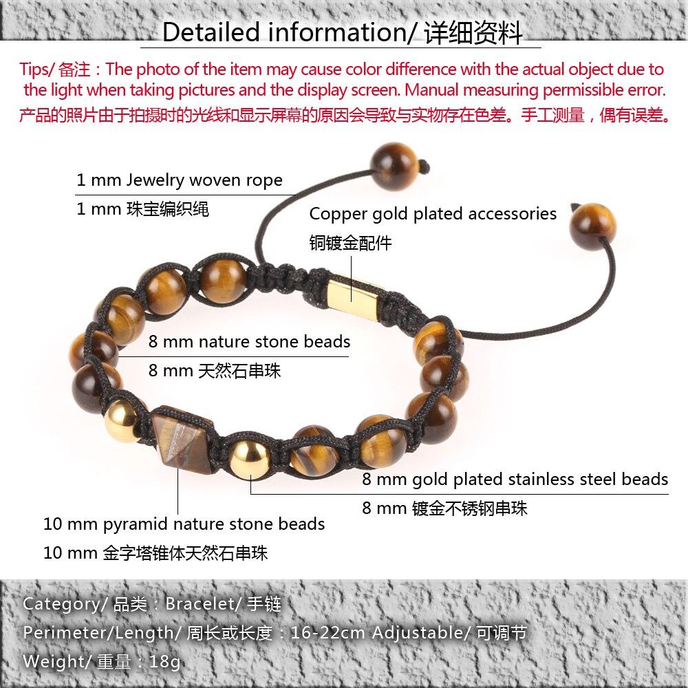 BR0199-detailed information