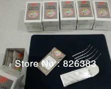 20 PCS Circular Knitting Needles ORGAN made in JAPAN FREE SHIPPING
