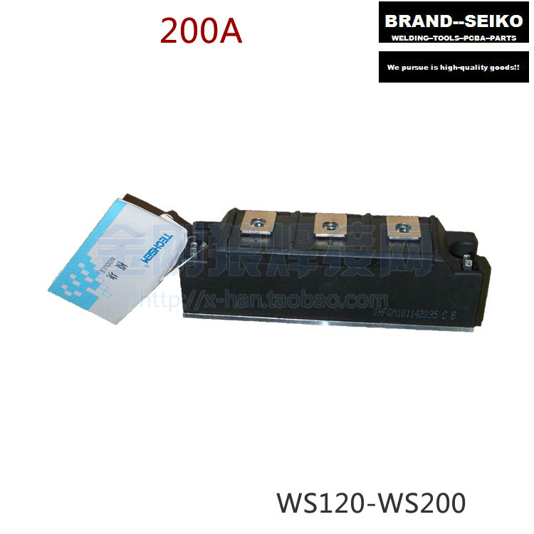 ФОТО Ws Series Mfg200 Scr Template Applicable To Ws120-ws200 Models