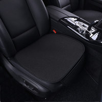 car seat cover auto accessories for Hyundai getz Grand Santa Fe hb20 i10 i20 Active coupe i30 Fastback 2013 i30 N i40
