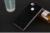 Casos de telefone para zte nubia z11 mini s estilo carteira luxo estojo de couro genuíno para zte nubia z11 mini s do telefone móvel saco