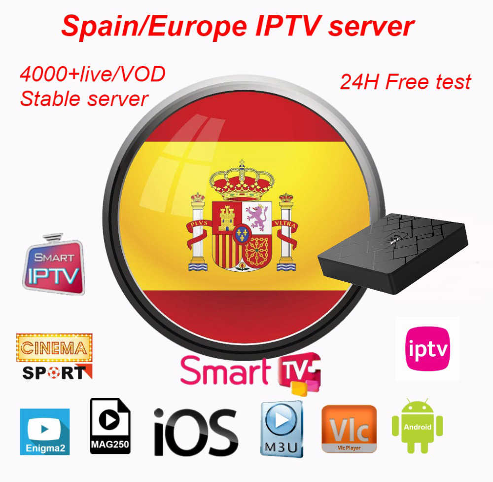 Detail Feedback Questions about HK1 Mini Android TV Box