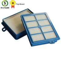HEPA Filter for Electrolux Vacuum Cleaner H13 FC8031 Series Washable Filter Replacement Vacuum Accessories
