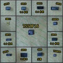 50 Шт./лот 3296W-1-501LF 3296 Вт 501 500 ом Топ регулировка Многооборотный Триммер Потенциометр Высокоточный Переменный Резистор