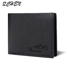 Men Wallets Fashion 2019  Mens Wallet with Coin Bag Zipper Small Money Purses New Design Dollar Slim Purse Money Clip Wallet 475 fashion stripes and color matching design money clip for men