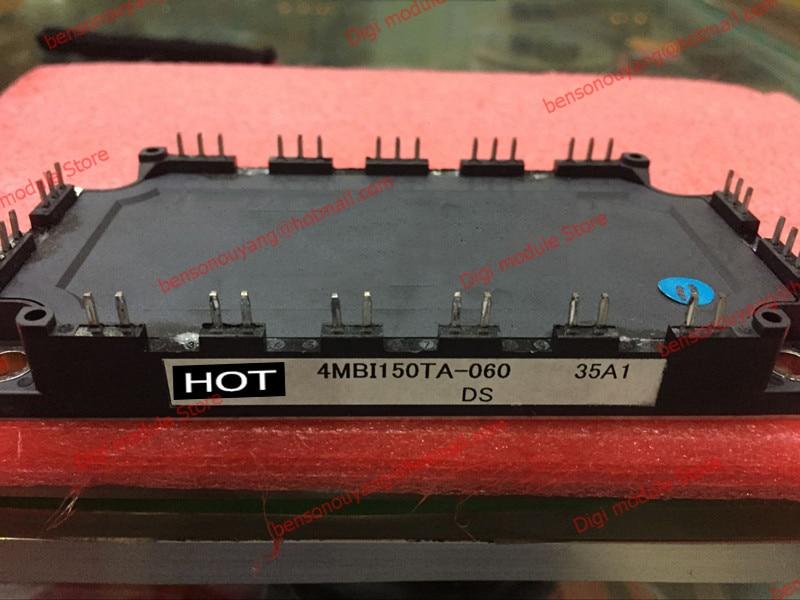 4MBI150T-0604MBI150T-060