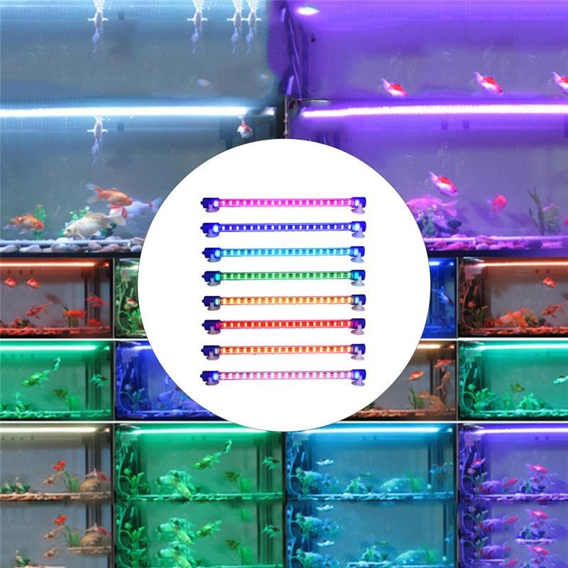 online kaufen gro handel 24 aquarium licht aus china 24 aquarium licht gro h ndler. Black Bedroom Furniture Sets. Home Design Ideas