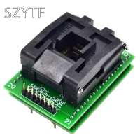 Top Quality Chip Programmer TQFP44 Adapter Socket