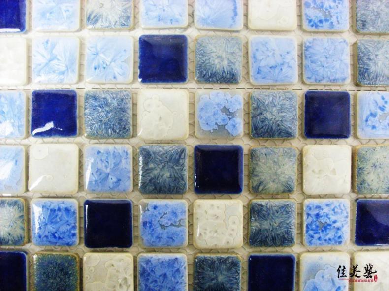 Badkamer Ideeen Mozaiek : Toilet ideeen mozaiek new mozaïek en indirect licht toilet