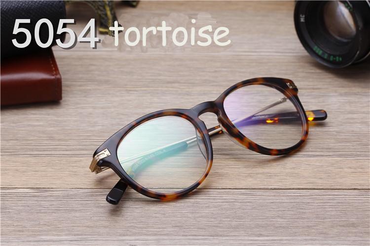 5054 tortoise1