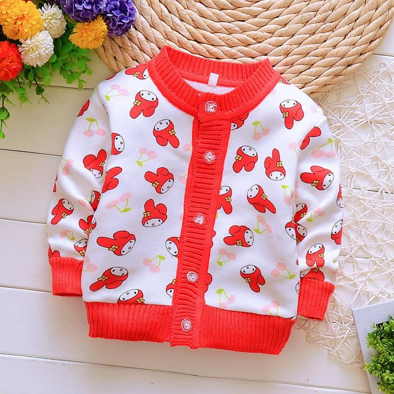 BbiCola-Autumn-Winter-Baby-Girl-Sweater-Casual-Style-Girl-Cotton-Cardigan-Long-Sleeve-O-neck-cartoon-Pattern-Children-Sweate-3
