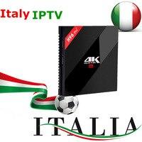 Italy IPTV M3U Enigma2 UK Germany France Belgium Spain Primafila Mediaset Premium APK For Android KODI
