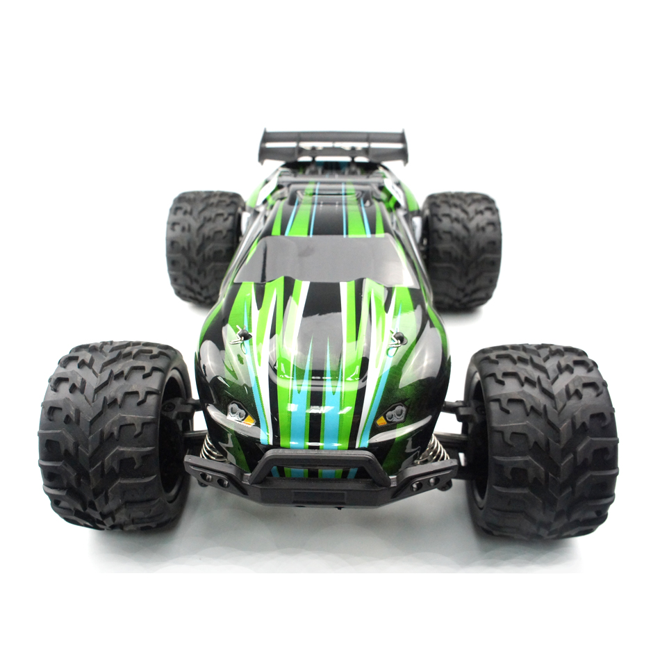 Hsp Electric Wheel Car Styling Radiocontrol Wall Racer Rock Crawler Climber Best Remote Control Rc 4wd Toys