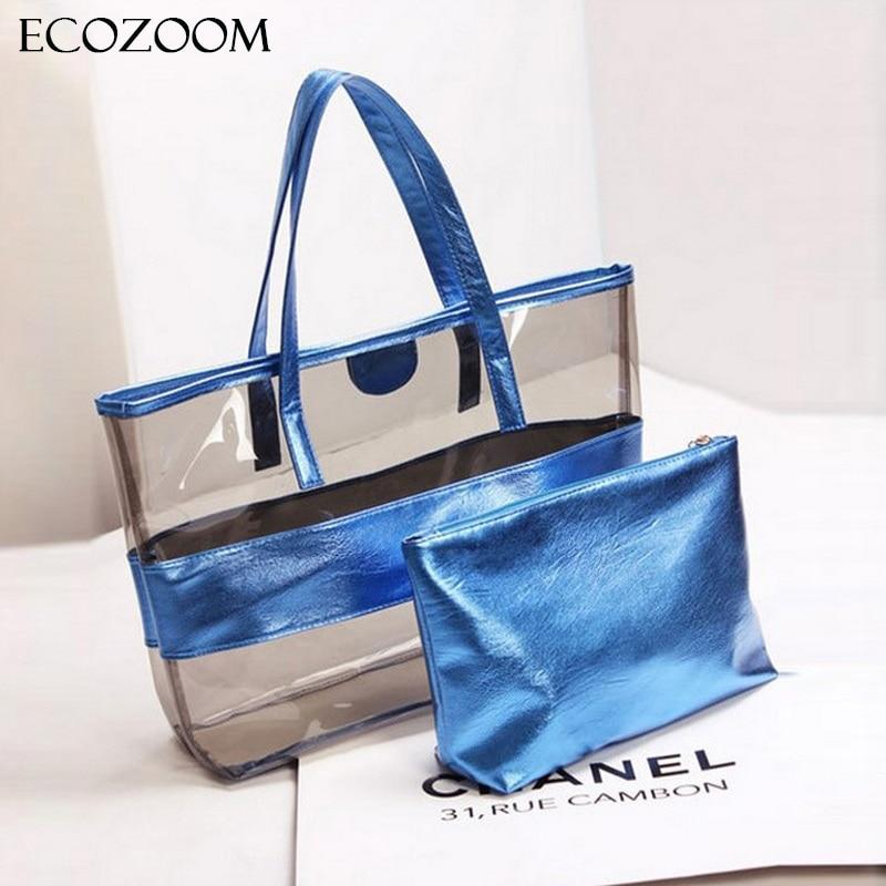 Online Get Cheap Plastic Beach Bags -Aliexpress.com | Alibaba Group