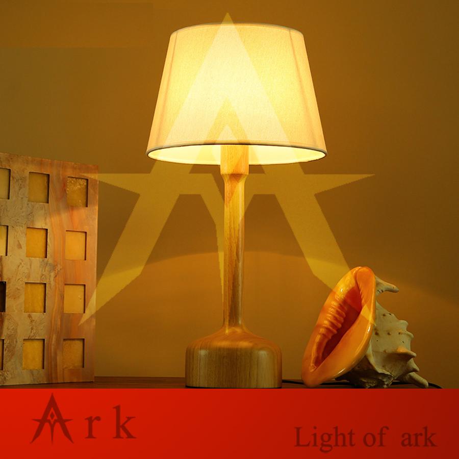 Arche lumière le salon chambre design moderne lampe de table lampes de chevet lampes de table
